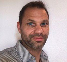 Riccardo Wöß